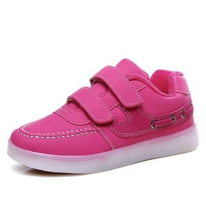 Schoenen laag model wit