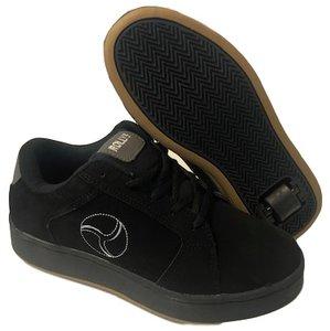 schoenen rollys